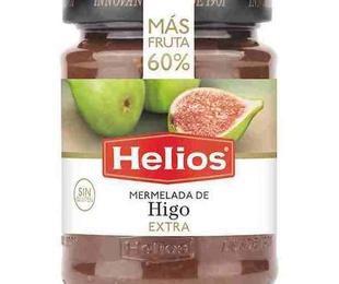Helios  es Vida