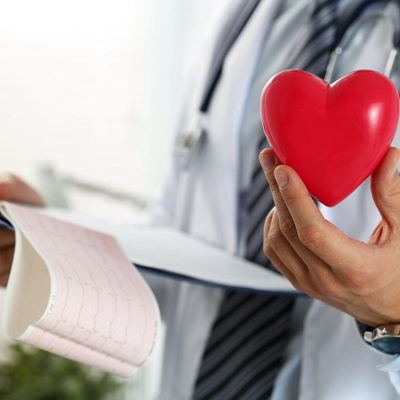Salud: Servicios de Información