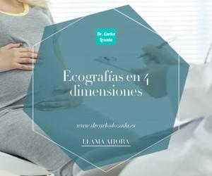 Ginecología y obstetricia en L'Hospitalet de Llobregat | Dr. Carlos Lozada