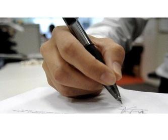 ¿Cuándo y quién necesita un informe pericial?: Servicios de JACE ARQUITECTURA TÉCNICA