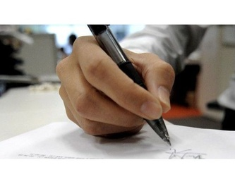 Reformas Integrales: Servicios de JACE ARQUITECTURA TÉCNICA
