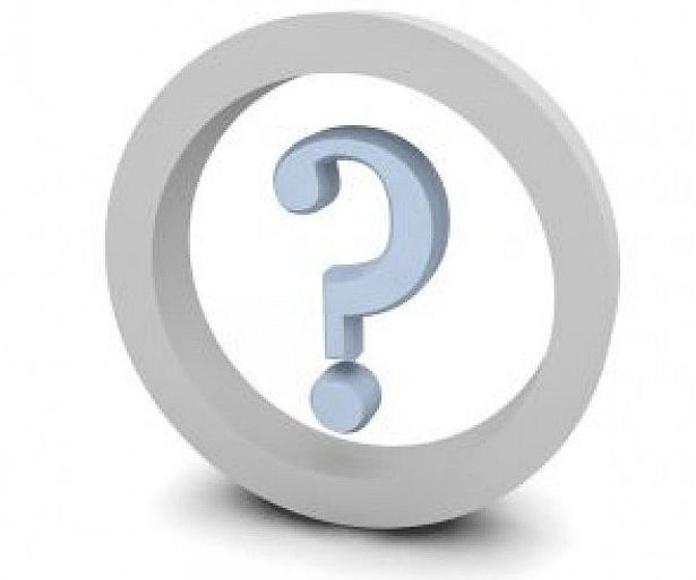 Consultas : Especialidades  de Mosquera y Boedo Asociados