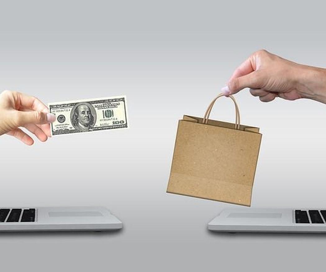 El papel fundamental de la logística para el comercio electrónico