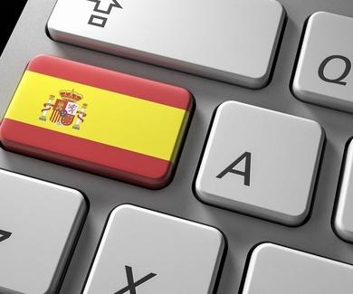 NOTICIAS DESTACADAS SOBRE NACIONALIDAD ESPAÑOLA