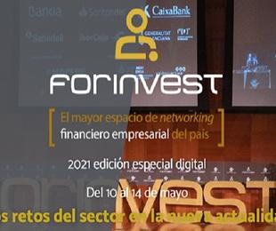 Forinvest 2021