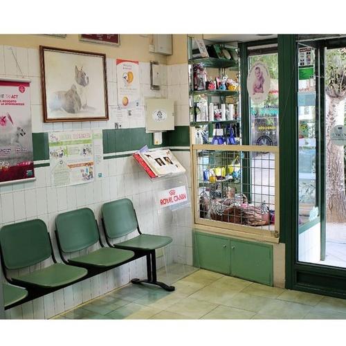 Accesorios para mascotas en Aluche Madrid
