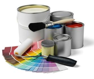 Estufas de pellet y leña: Servicios de Materiales de Construcción y Ferretería  Velázquez