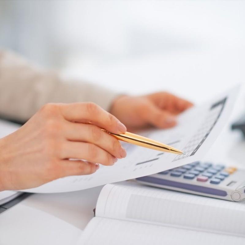 Declaración de la Renta: ¿Qué hacemos? de Asesoría Invergestión