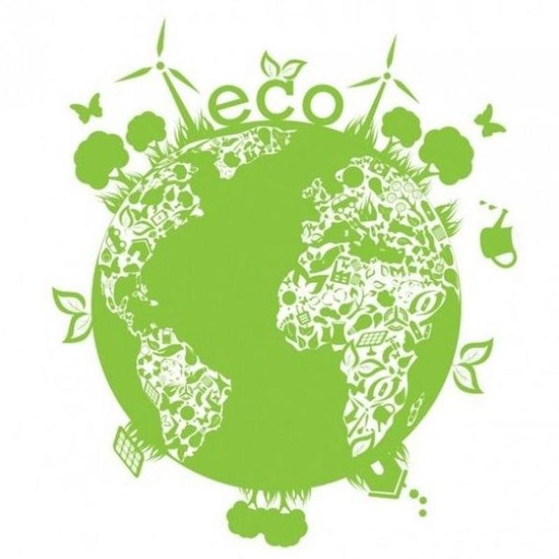 Planta Y Productos Ecológicos. : Productos y servicios de Piensos Galarza