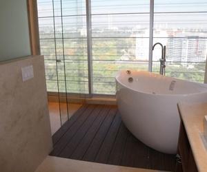 Venta de muebles de baño
