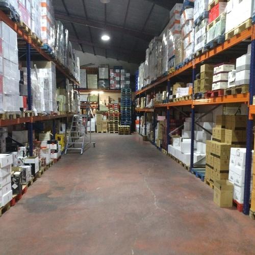 Mejores vinos en Salamanca