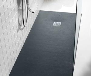 Pavimentos antideslizantes para baño