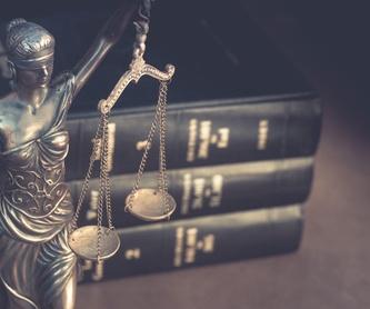 Derecho bancario: Experiencia de LIS ABOGADOS