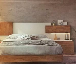 Dormitorios de ensueño en Zaragoza