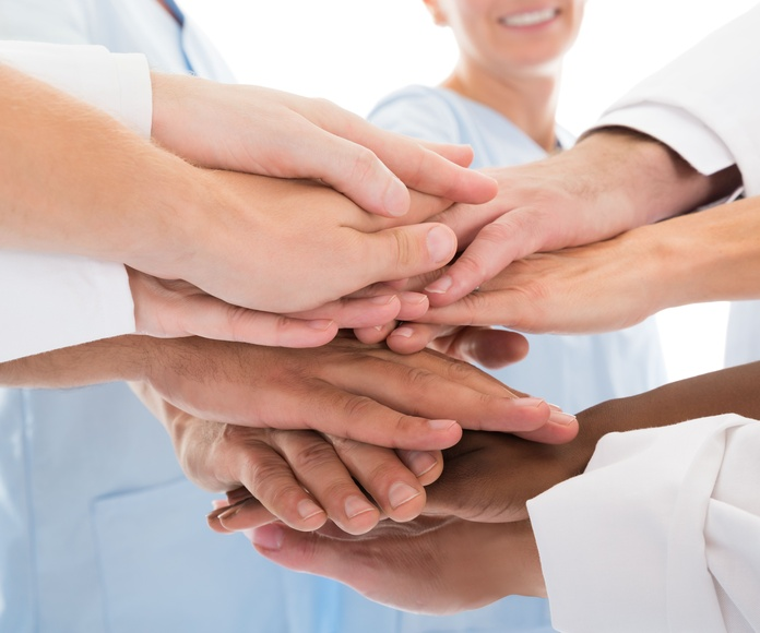 Health Coaching: Servicios de 10.01 Health Coach