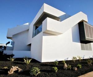 Todos los productos y servicios de Inmobiliarias en zonas turísticas: CASILLA DE COSTA