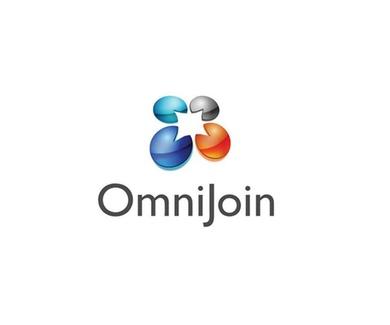 Servicio de Videoconferencia Web Omniloin