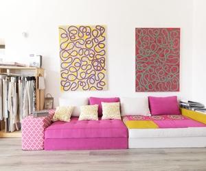 ¡Fabricamos el sofá de tus sueños!