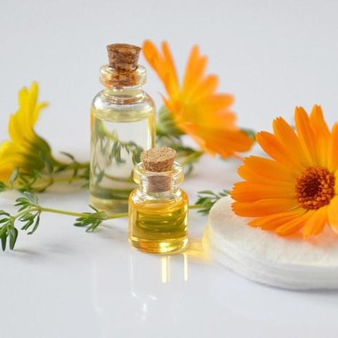 ¿Por qué es mejor elegir un producto de cosmética natural?