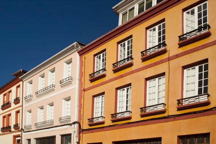 Rehabilitaciones: Servicios de Construcciones y Reformas Barroso