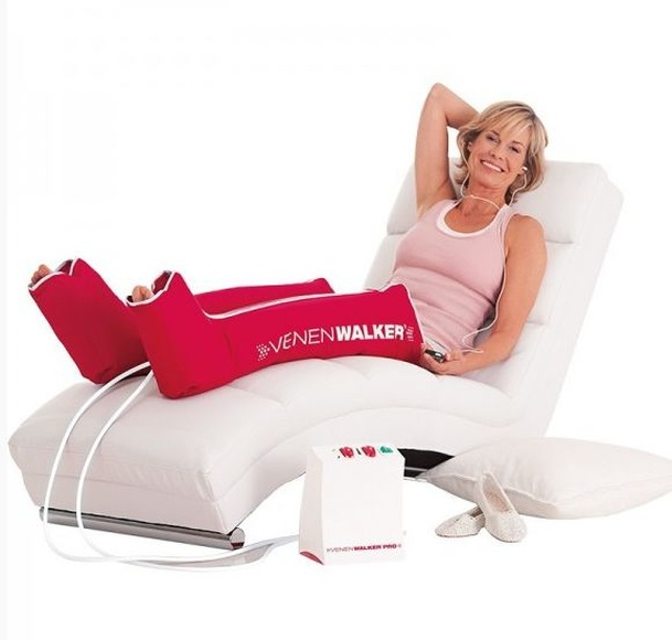 Venen walker: Productos de Ortopedia Ca N'Oriac