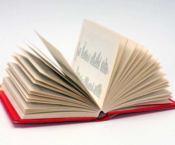 Corrección y revisión de todo tipo de documentos