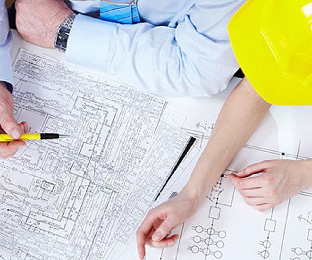 La Inspección Técnica de Edificios