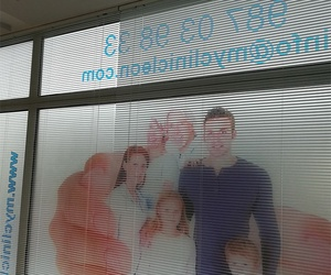 Clínica dental económica en León