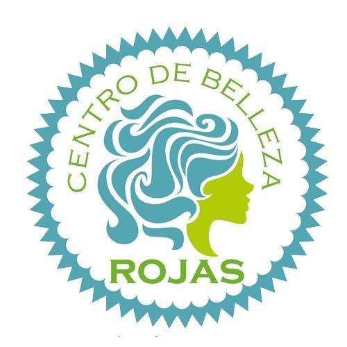 Centro de belleza Rojas