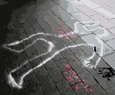 DELITO DE HOMICIDO EN GRADO DE TENTATIVA -- DELITO DE LESIONES