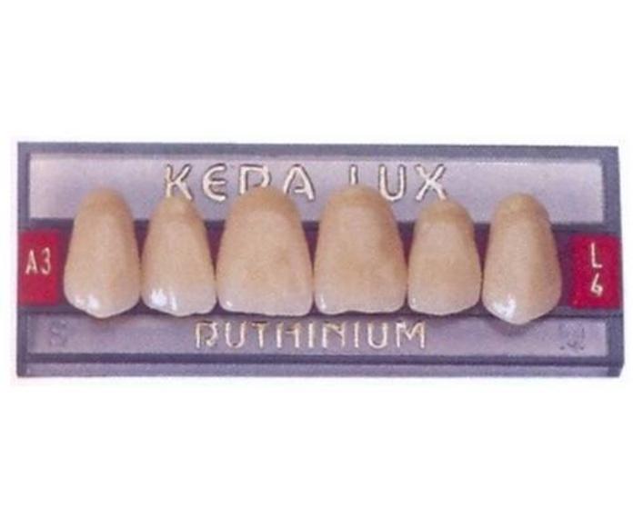 Dientes y Molares: Tratamientos de Dental Motilla, S.L.
