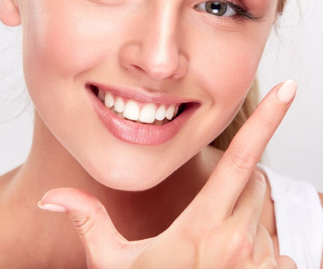 Sonríe sin miedo. Las 7 fases de una ortodoncia
