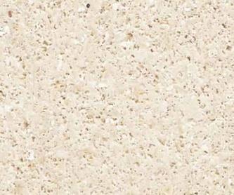 Acrílicos: Catálogo de encimeras y mármol de Decor Stone