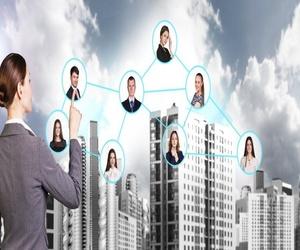 Aspectos a valorar de una asesoría de empresas