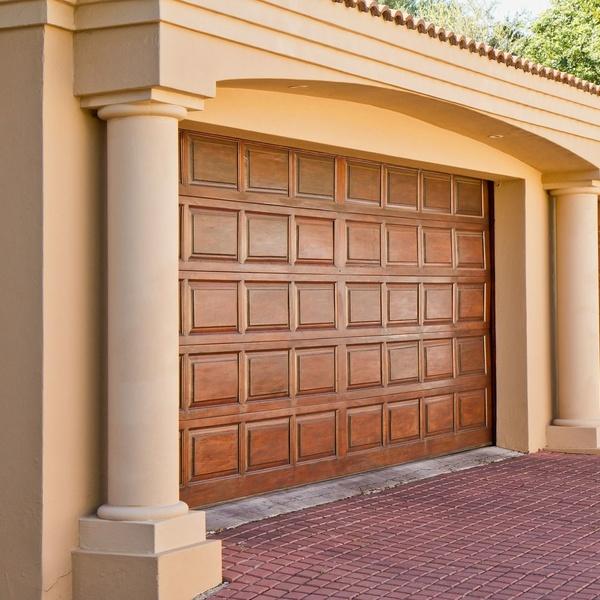 ¿Qué ventajas tienen las puertas automáticas?