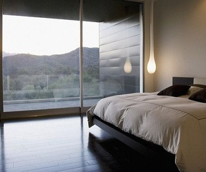 Reformar tu hogar  y adáptarlo a nuevos hábitos de vida