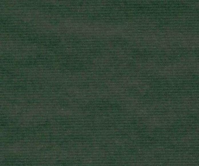 28-0017-03. Almacén de papel Gijón