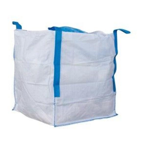 Sacas y sacos: Servicios de Hnos. López Materiales de Construcción