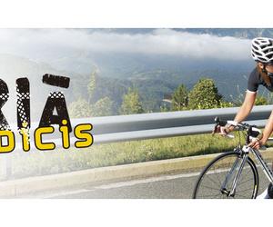 Surià bicis, bicicletas desde 1960