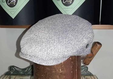 Ávila gorras primavera/verano