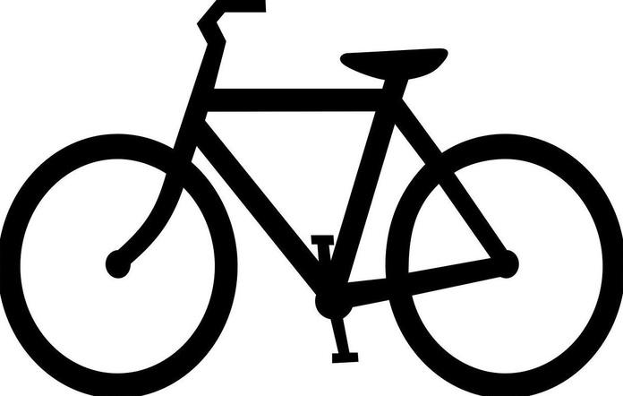 Bicicletas tamaño estándar : Productos y servicios de AL.EXPRESS INFORMACIÓN y PRESUPUESTOS