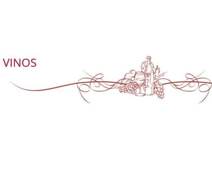 Vinos: Tienda online de Ibérica Shop