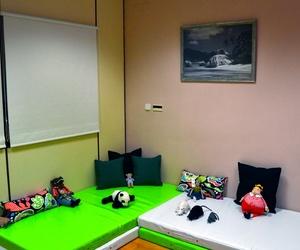 Todos los productos y servicios de Centro de psicología y psicoterapia en Ciudad Real: Psicología y psicoterapia psiquemoción