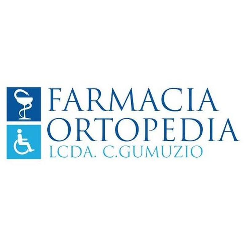 Novedades y promociones : Farmacia  y Ortopedia de FARMACIA ORTOPEDIA CRISTINA GUMUZIO
