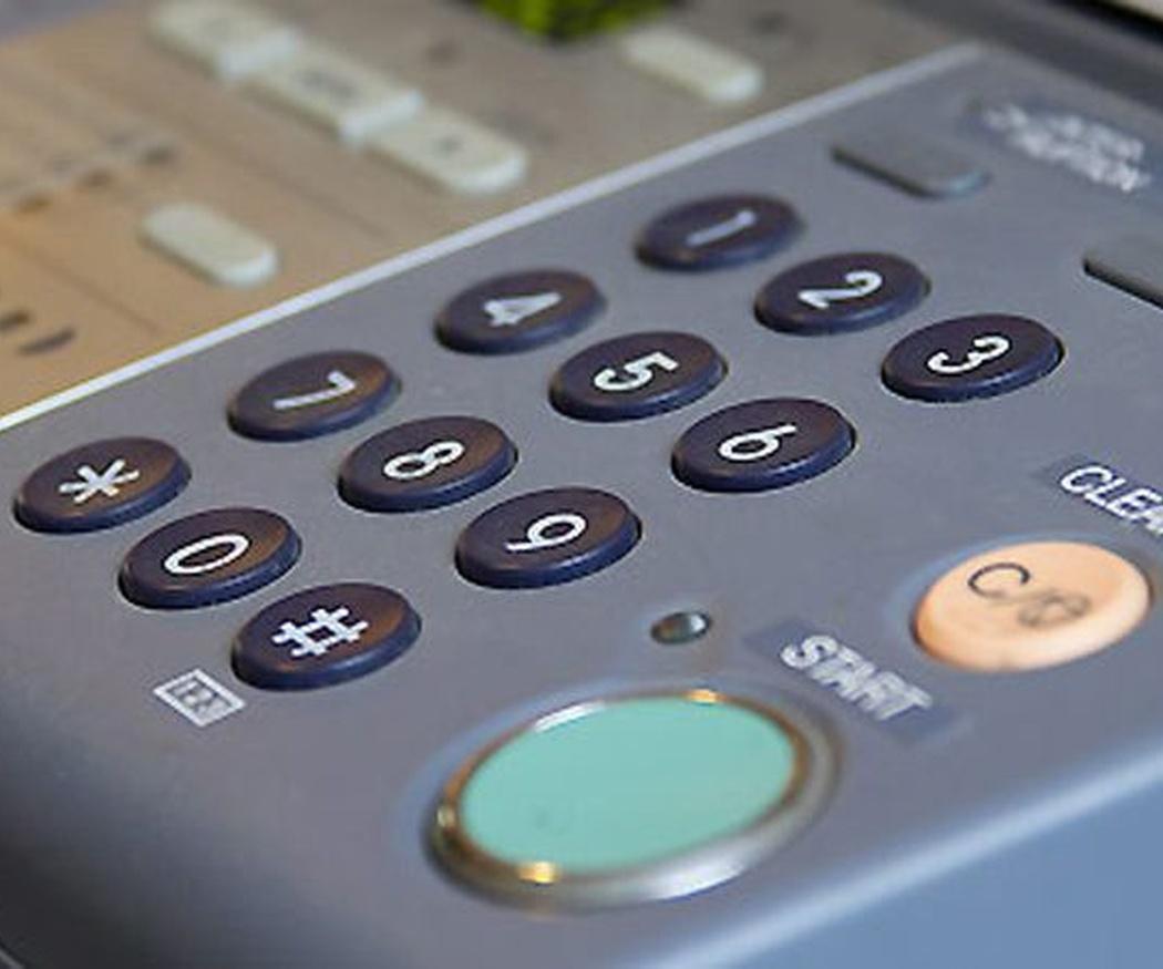 ¿Qué mantenimiento necesita una fotocopiadora?