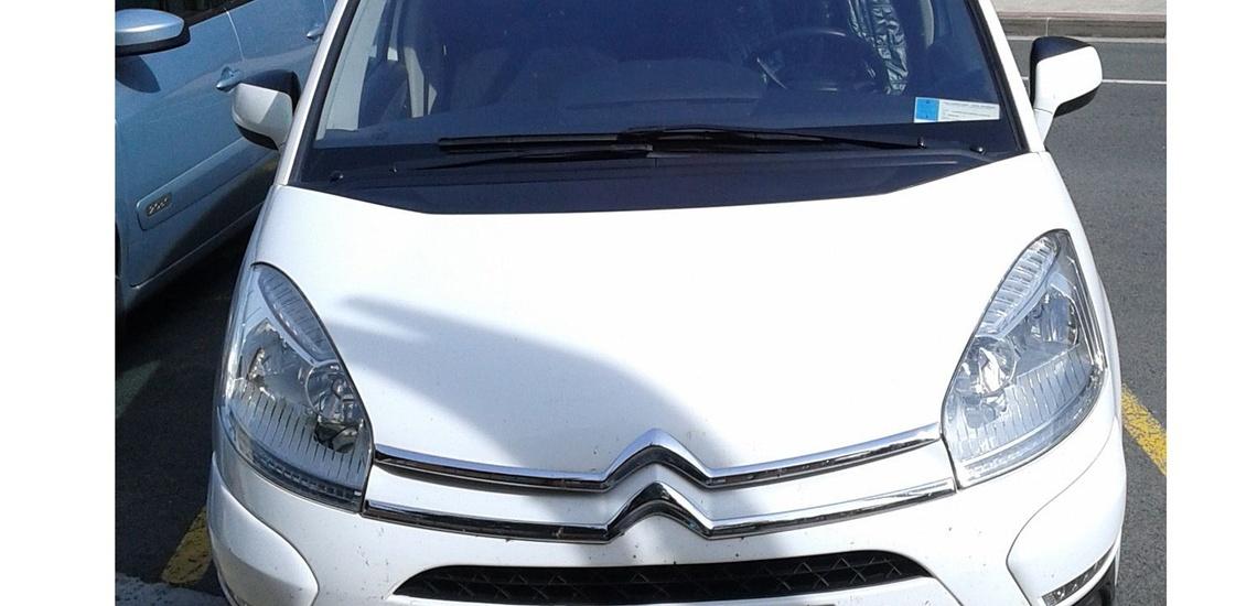 Taxis libres en Bergara con los mejores coches