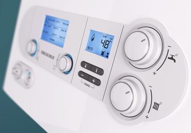 Póliza Mantenimiento para Calentadores