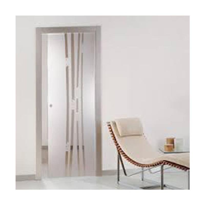 Puertas de cristal abatibles de alta calidad con diseños personalizados. Ganando luminosidad y espacio en su casa. Instalación el Terrasa, y Montgat.