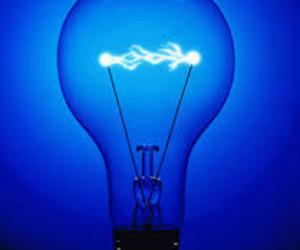 Todos los productos y servicios de Energías renovables: Instal·lacions i Serveis Santi Anco