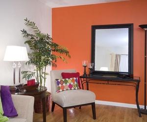 Alquiler de pisos y apartamentos en Granada